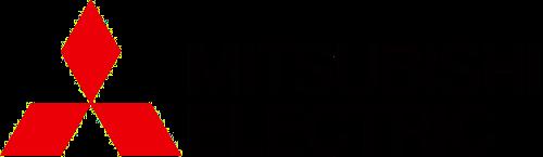 Mitsubishi_Electric_ilmalämpöpumppu